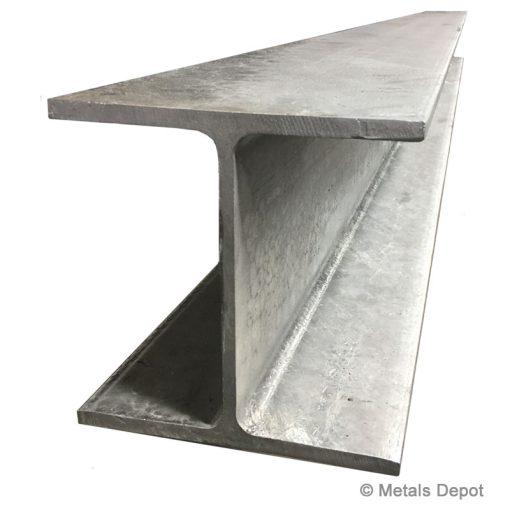 فروش انواع آهن آلات و همچنین قیمت به روز لوله،ورق،میلگرد