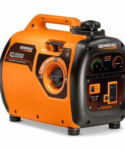 انواع ژنراتور( موتور برق)با برندهای مختلف،کیفیت عالی با قیمت مناسب