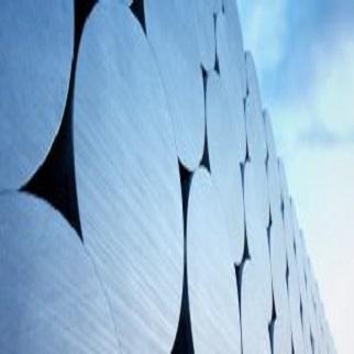 انواع فولاد و کاربردهای آنها در صنعت لوله کشی